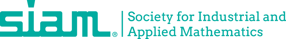 Recent Jobs - Society for Industrial and Applied Mathematics (SIAM)